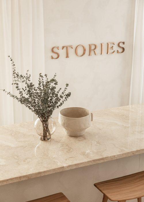 Stories-5